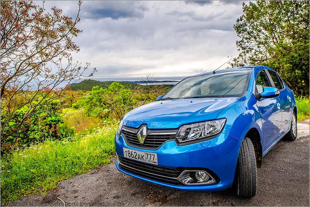 126-3051s.jpg - Тест-драйв нового Renault Logan (16-18.04.2014)