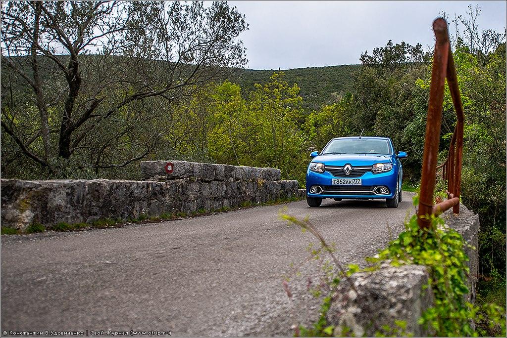 126-3068s.jpg - Тест-драйв нового Renault Logan (16-18.04.2014)