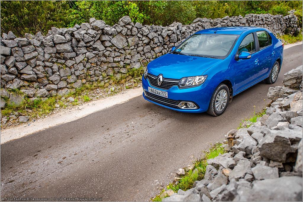 126-3091s.jpg - Тест-драйв нового Renault Logan (16-18.04.2014)
