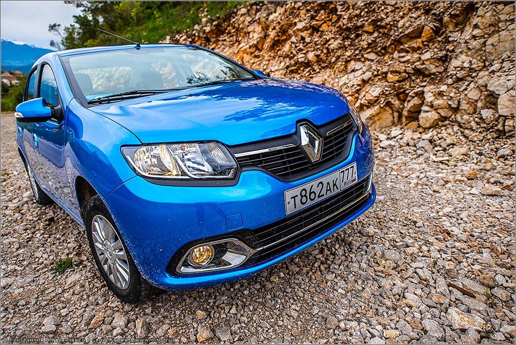 126-3114s.jpg - Тест-драйв нового Renault Logan (16-18.04.2014)