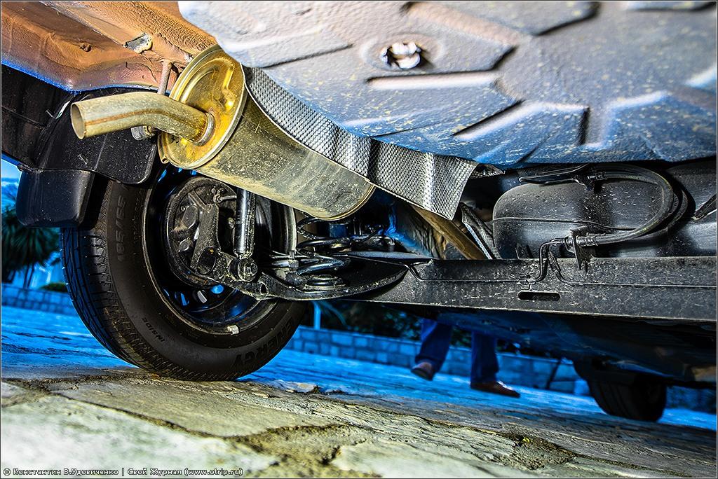126-3171s.jpg - Тест-драйв нового Renault Logan (16-18.04.2014)