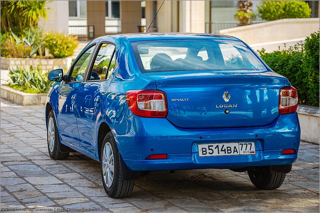 126-3506s.jpg - Тест-драйв нового Renault Logan (16-18.04.2014)