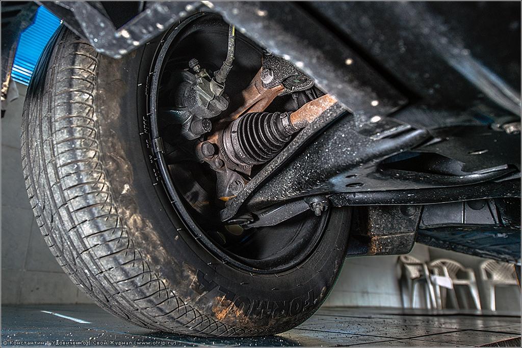 126-3512s.jpg - Тест-драйв нового Renault Logan (16-18.04.2014)