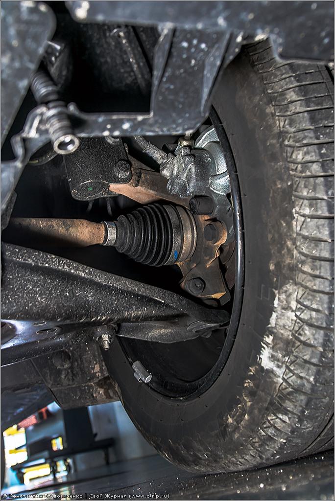 126-3516s.jpg - Тест-драйв нового Renault Logan (16-18.04.2014)