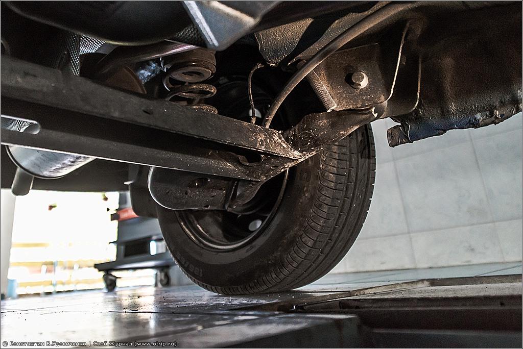 126-3548s.jpg - Тест-драйв нового Renault Logan (16-18.04.2014)