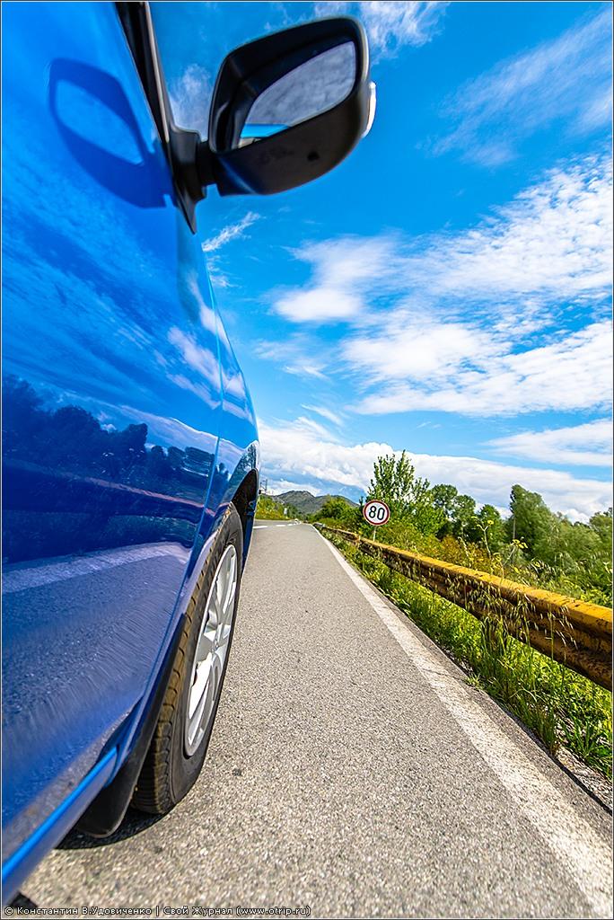 126-3656s.jpg - Тест-драйв нового Renault Logan (16-18.04.2014)