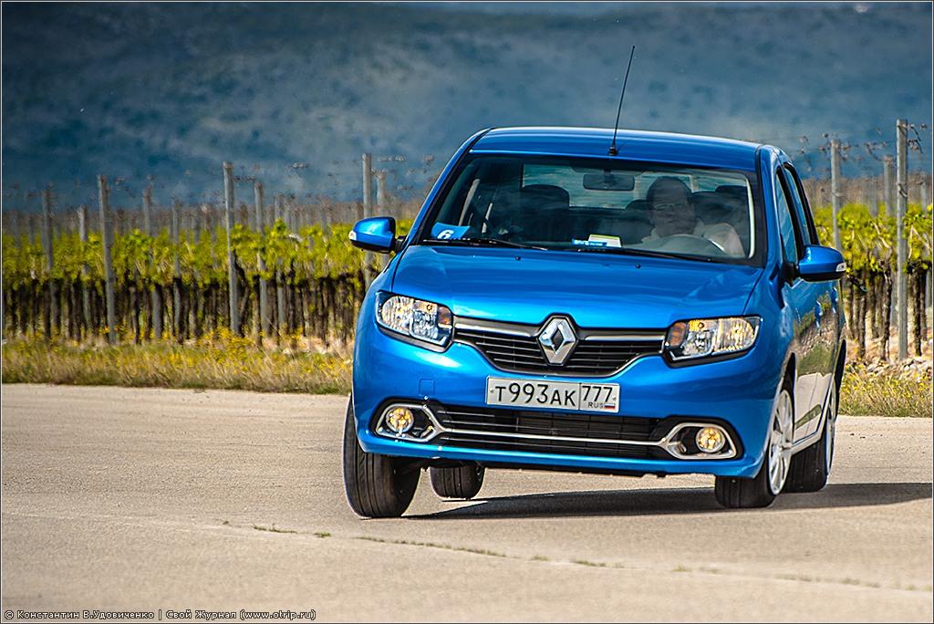126-3696s.jpg - Тест-драйв нового Renault Logan (16-18.04.2014)