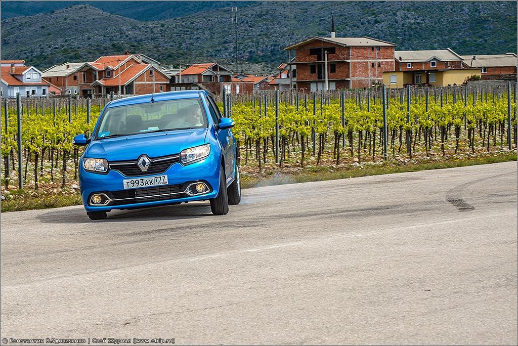 126-3741s.jpg - Тест-драйв нового Renault Logan (16-18.04.2014)