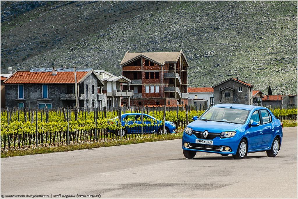126-3751s.jpg - Тест-драйв нового Renault Logan (16-18.04.2014)