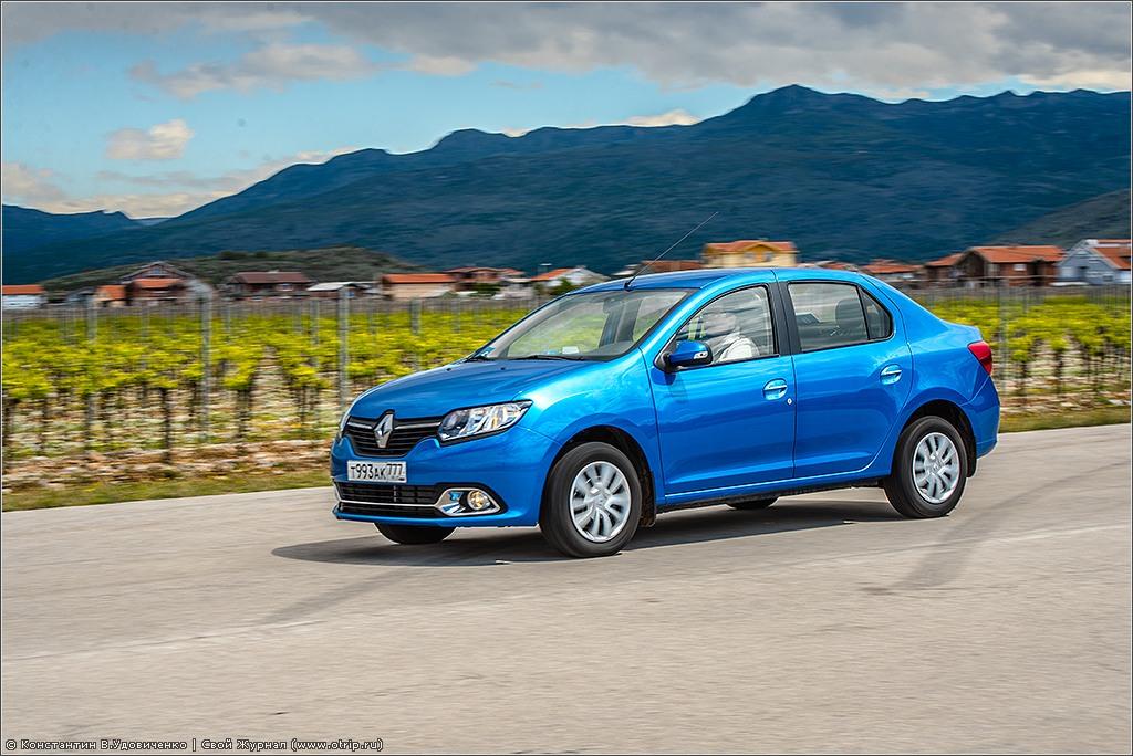 126-3756s.jpg - Тест-драйв нового Renault Logan (16-18.04.2014)