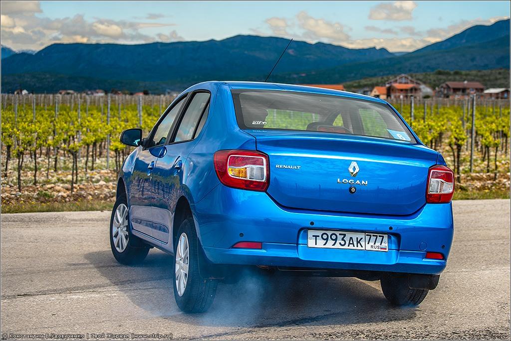 126-3775s.jpg - Тест-драйв нового Renault Logan (16-18.04.2014)