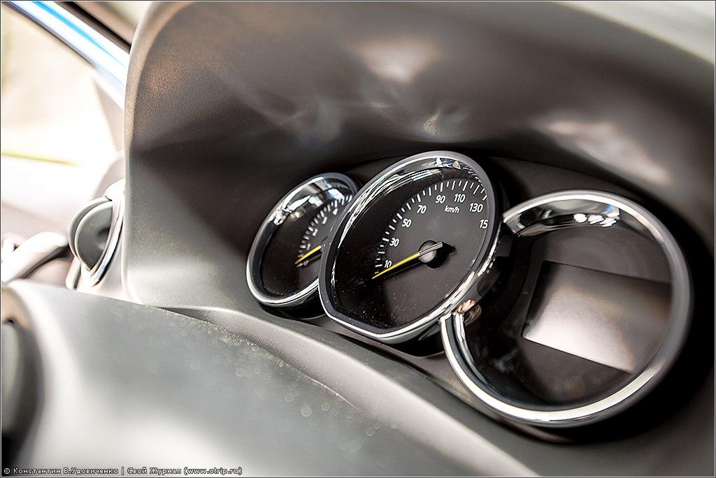 126-3811s.jpg - Тест-драйв нового Renault Logan (16-18.04.2014)
