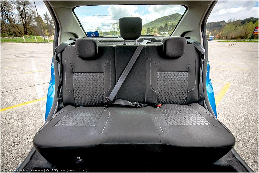 126-3825s.jpg - Тест-драйв нового Renault Logan (16-18.04.2014)