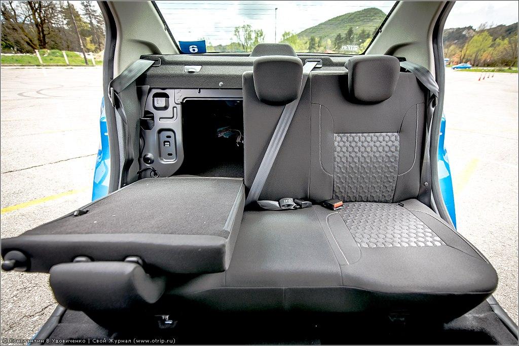 126-3828s.jpg - Тест-драйв нового Renault Logan (16-18.04.2014)