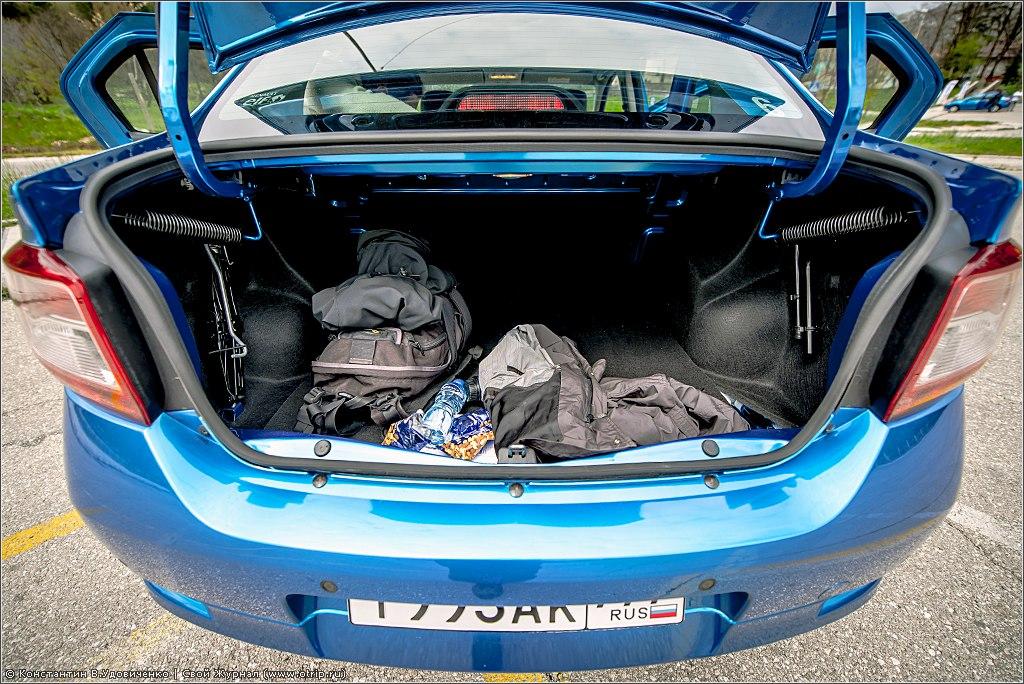 126-3836s.jpg - Тест-драйв нового Renault Logan (16-18.04.2014)