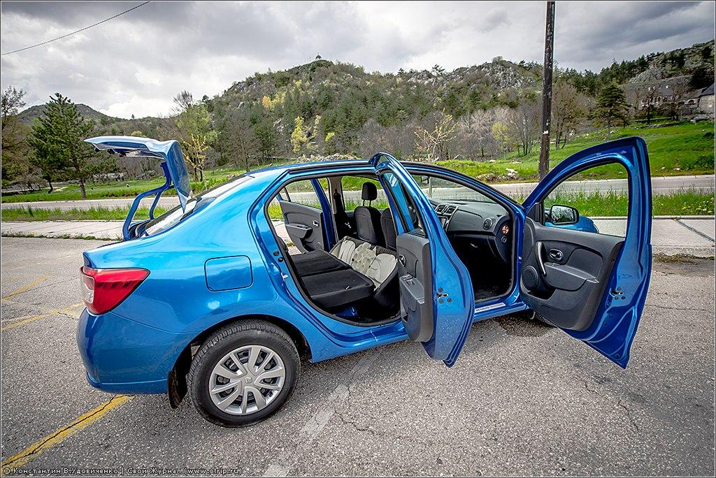 126-3844s.jpg - Тест-драйв нового Renault Logan (16-18.04.2014)