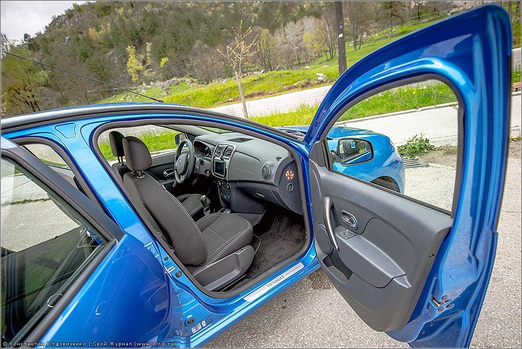 126-3846s.jpg - Тест-драйв нового Renault Logan (16-18.04.2014)