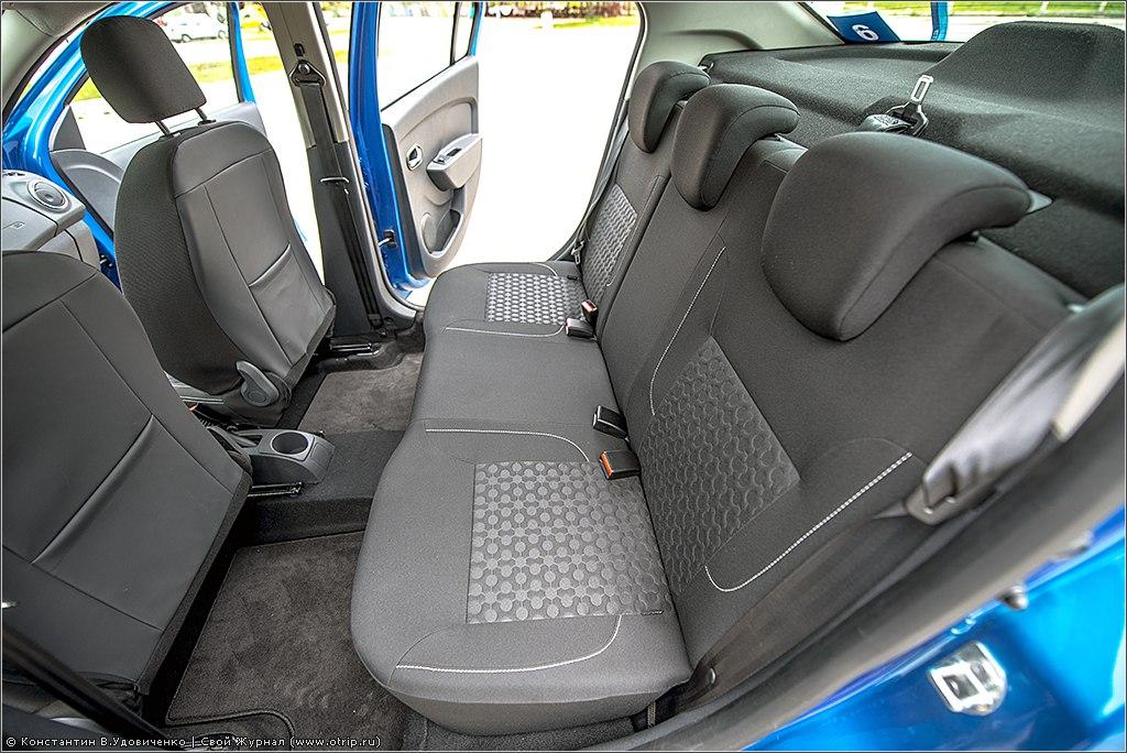 126-3856s.jpg - Тест-драйв нового Renault Logan (16-18.04.2014)