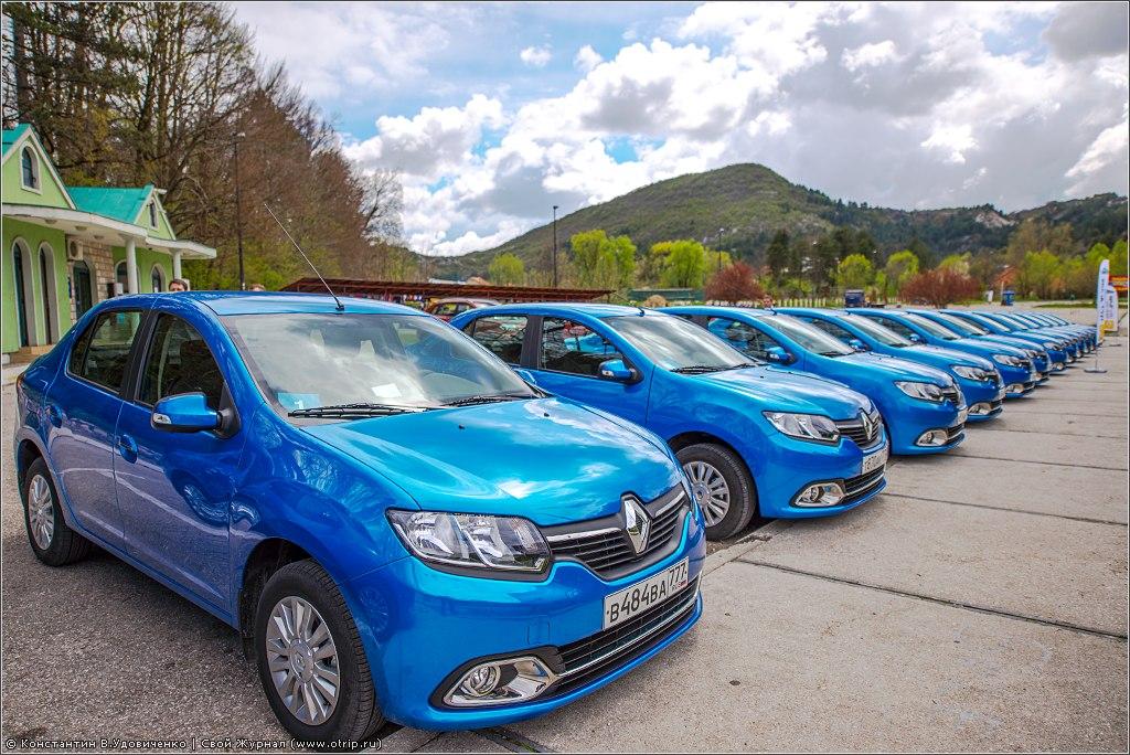127-3868s.jpg - Тест-драйв нового Renault Logan (16-18.04.2014)