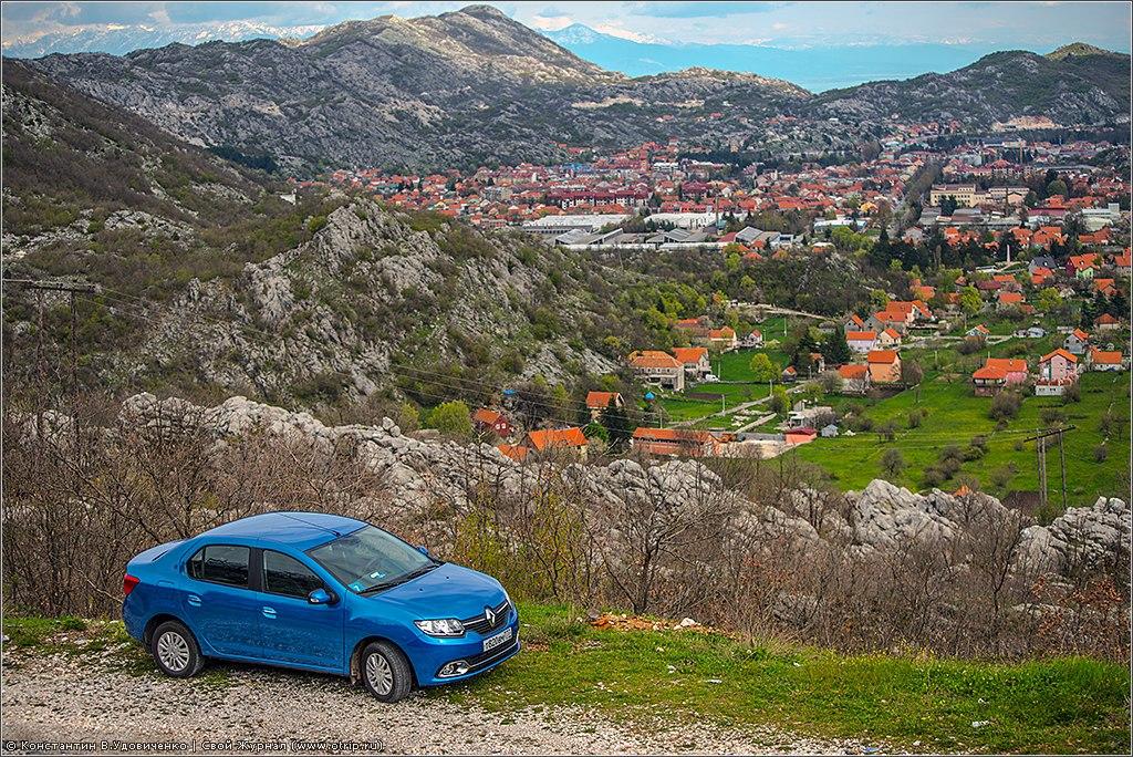 127-3887s.jpg - Тест-драйв нового Renault Logan (16-18.04.2014)