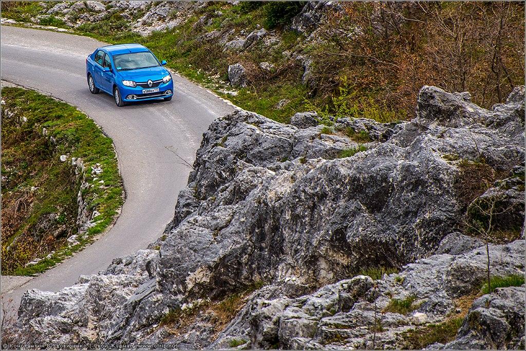127-3899s.jpg - Тест-драйв нового Renault Logan (16-18.04.2014)