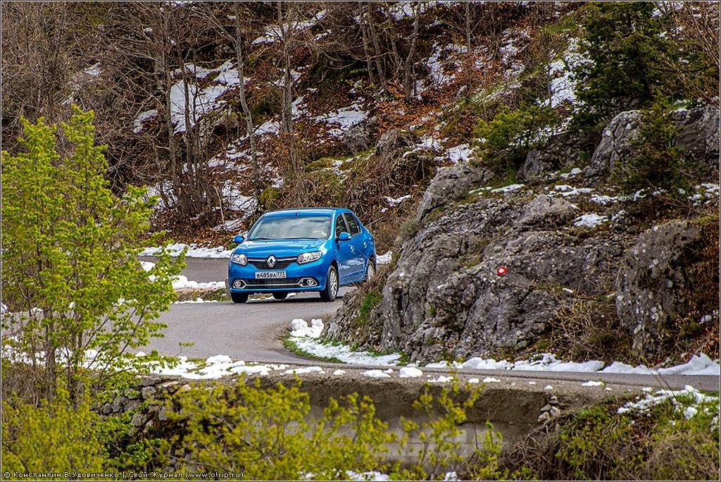 127-3905s.jpg - Тест-драйв нового Renault Logan (16-18.04.2014)