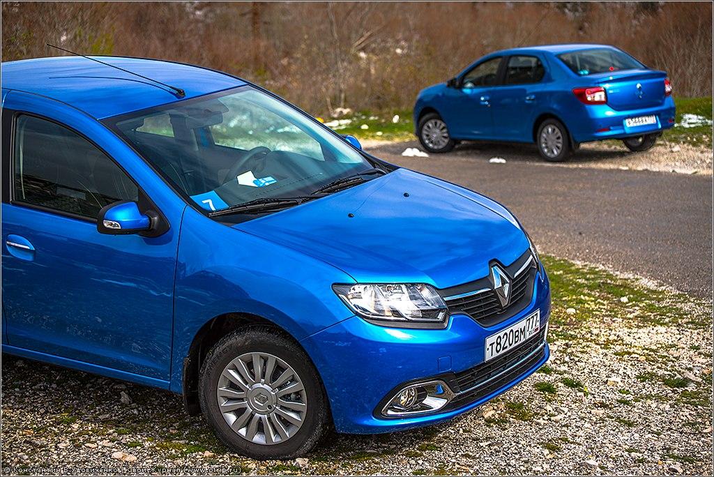 127-3949s.jpg - Тест-драйв нового Renault Logan (16-18.04.2014)