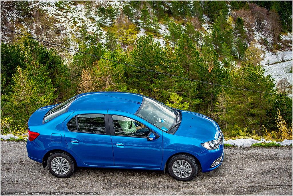 127-4027s.jpg - Тест-драйв нового Renault Logan (16-18.04.2014)