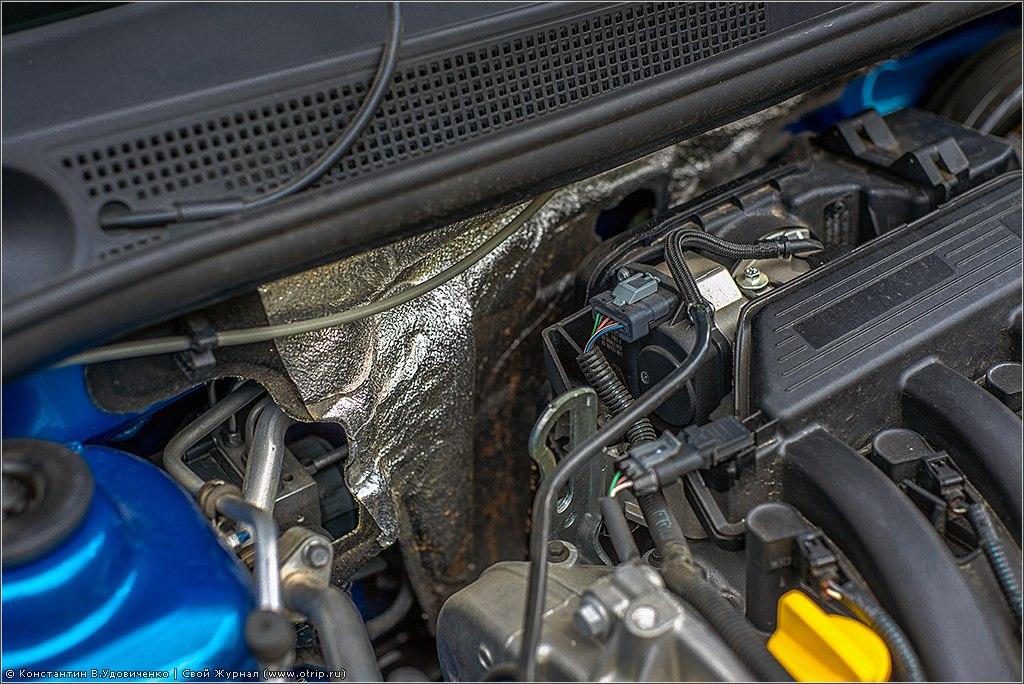 127-4049s.jpg - Тест-драйв нового Renault Logan (16-18.04.2014)
