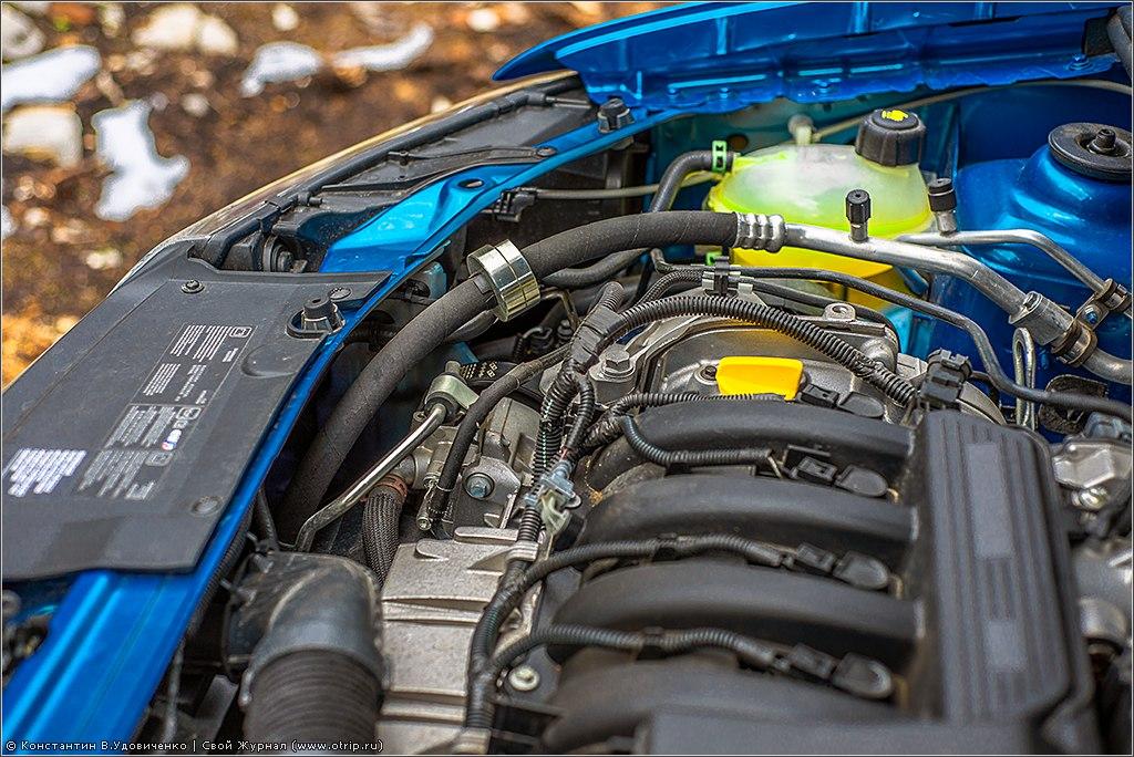 127-4057s.jpg - Тест-драйв нового Renault Logan (16-18.04.2014)