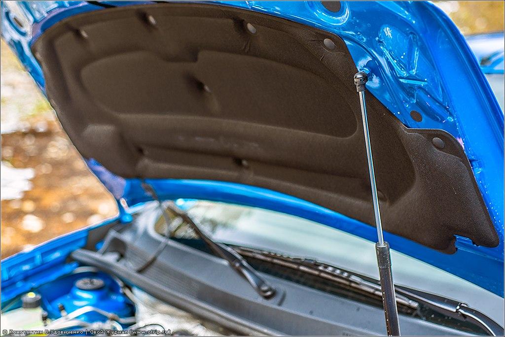 127-4060s.jpg - Тест-драйв нового Renault Logan (16-18.04.2014)