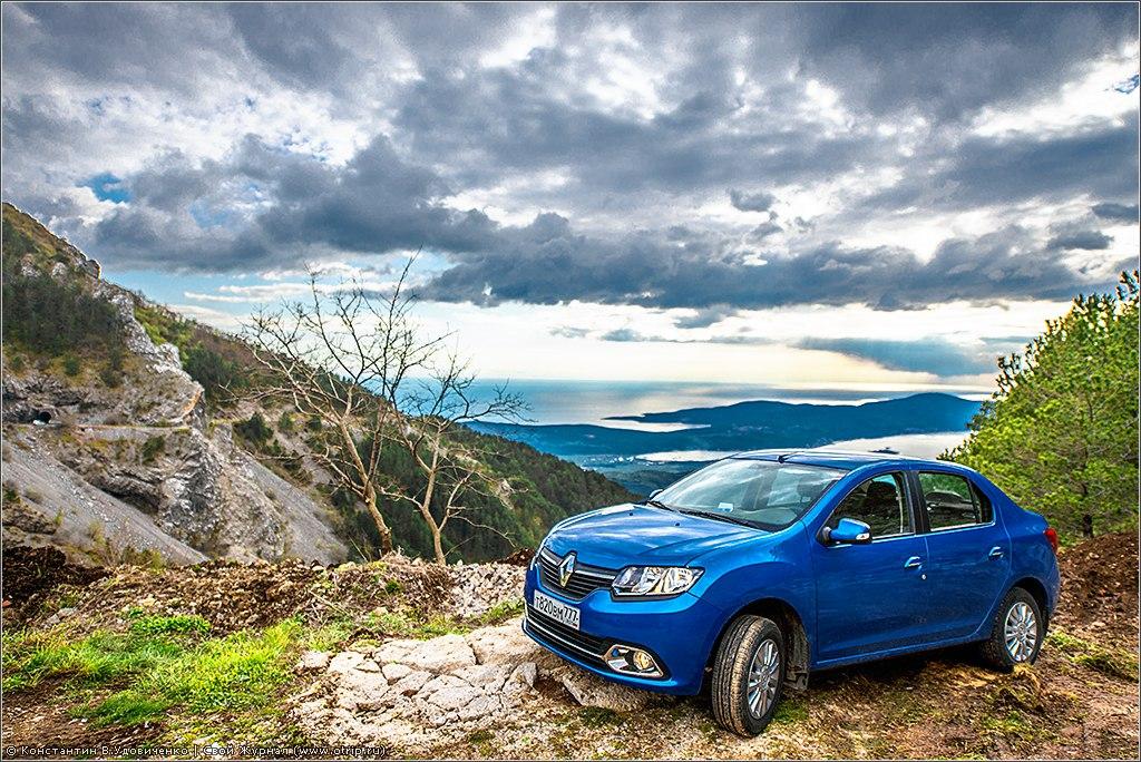 127-4078s.jpg - Тест-драйв нового Renault Logan (16-18.04.2014)
