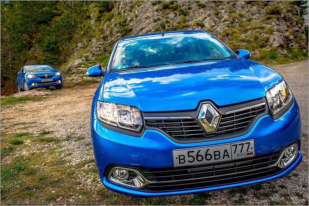 127-4079s.jpg - Тест-драйв нового Renault Logan (16-18.04.2014)