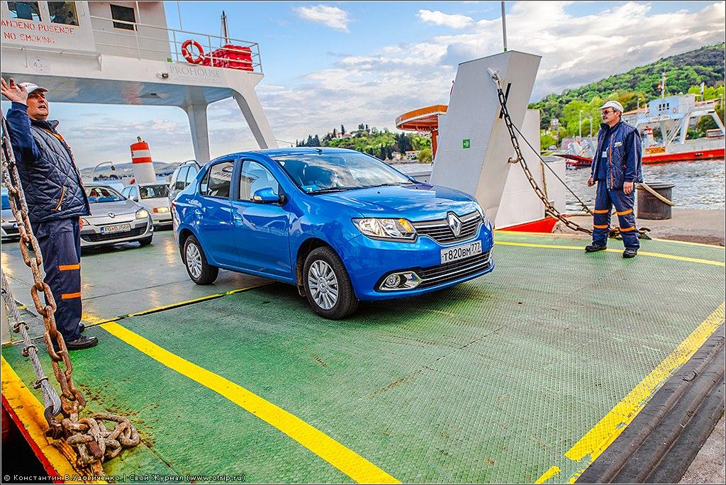 127-4171s.jpg - Тест-драйв нового Renault Logan (16-18.04.2014)