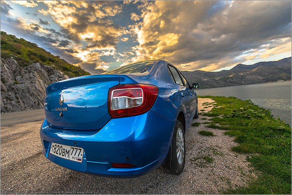 127-4212s.jpg - Тест-драйв нового Renault Logan (16-18.04.2014)