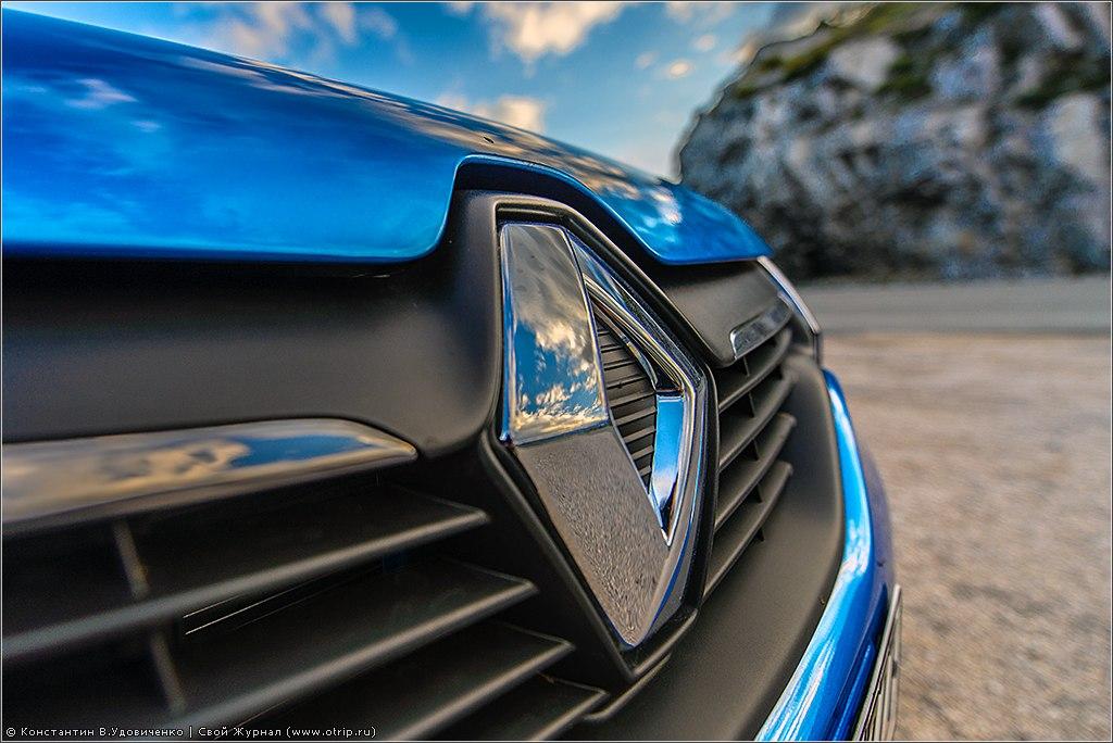 127-4222s.jpg - Тест-драйв нового Renault Logan (16-18.04.2014)