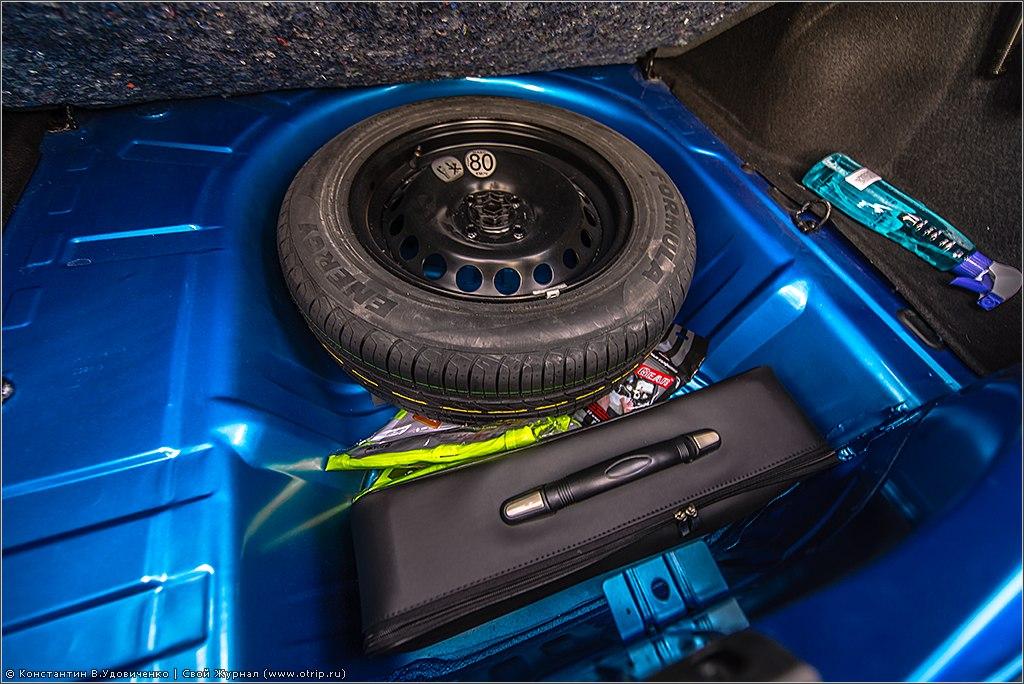 127-4240s.jpg - Тест-драйв нового Renault Logan (16-18.04.2014)