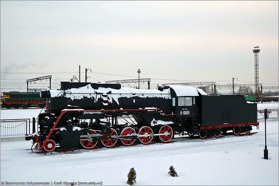 7266s_2.jpg - Нижний Новгород, музей паровозов (20.02.2010)