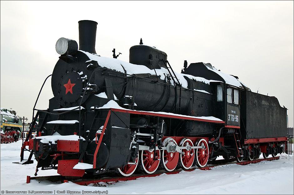 7273s_2.jpg - Нижний Новгород, музей паровозов (20.02.2010)