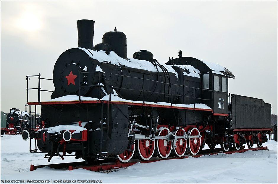 7280s_2.jpg - Нижний Новгород, музей паровозов (20.02.2010)