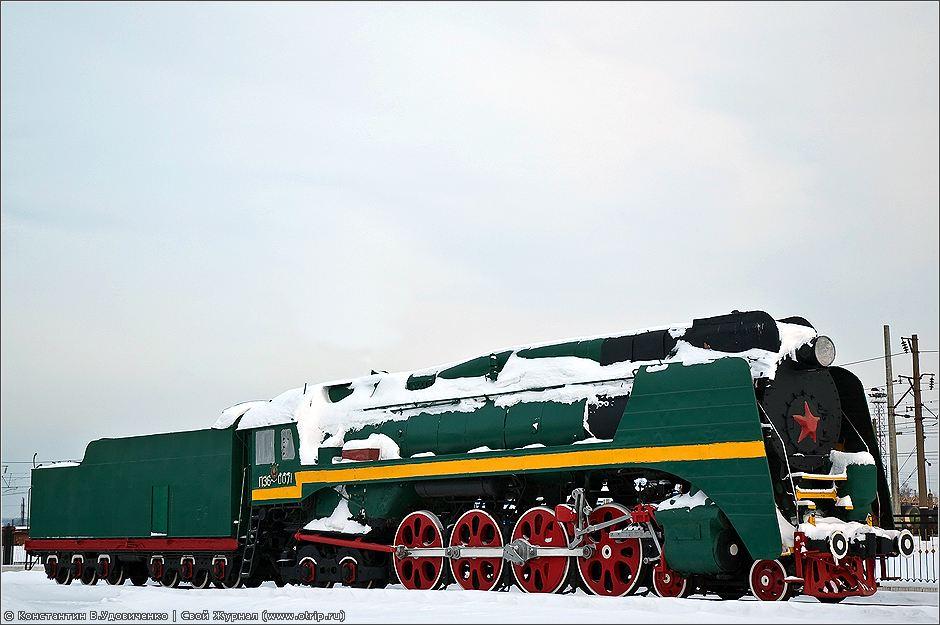 7286s_2.jpg - Нижний Новгород, музей паровозов (20.02.2010)