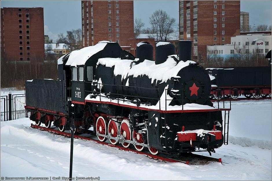 7308s_2.jpg - Нижний Новгород, музей паровозов (20.02.2010)