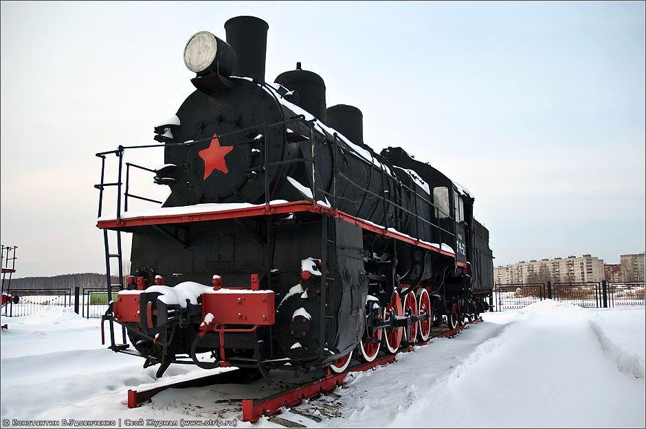 7310s_2.jpg - Нижний Новгород, музей паровозов (20.02.2010)