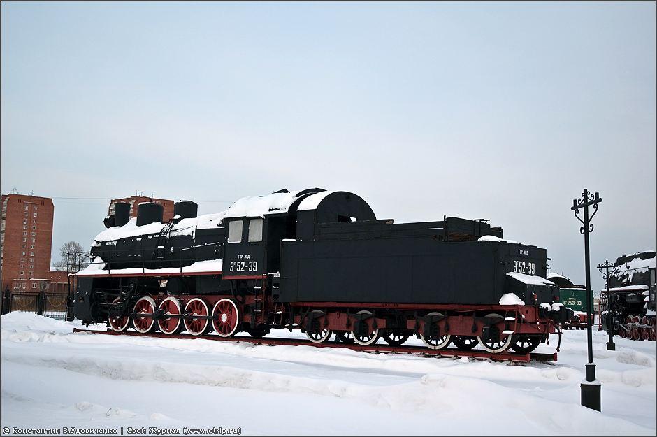 7320s_2.jpg - Нижний Новгород, музей паровозов (20.02.2010)