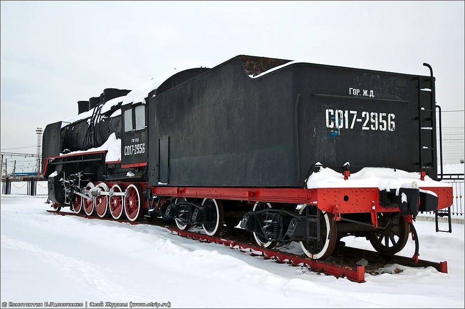 7324s_2.jpg - Нижний Новгород, музей паровозов (20.02.2010)