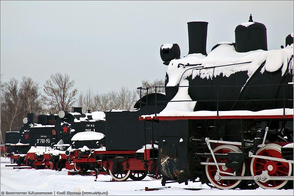 7336s_2.jpg - Нижний Новгород, музей паровозов (20.02.2010)
