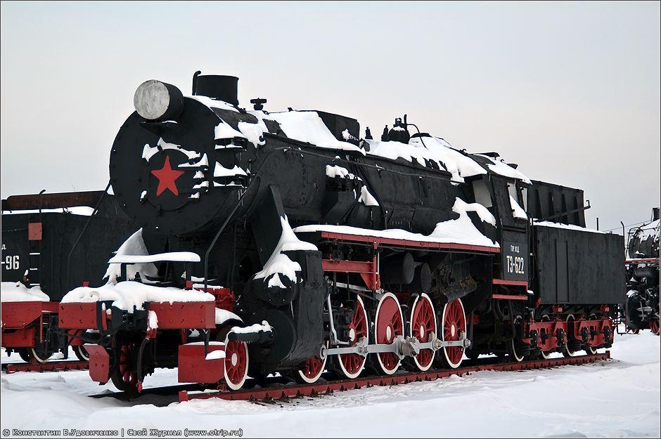 7410s_2.jpg - Нижний Новгород, музей паровозов (20.02.2010)