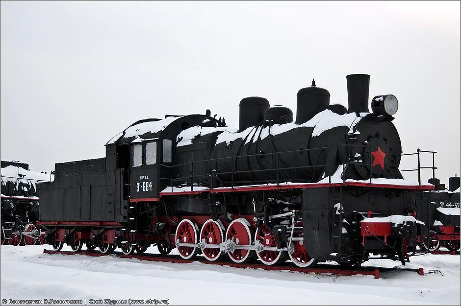 7412s_2.jpg - Нижний Новгород, музей паровозов (20.02.2010)