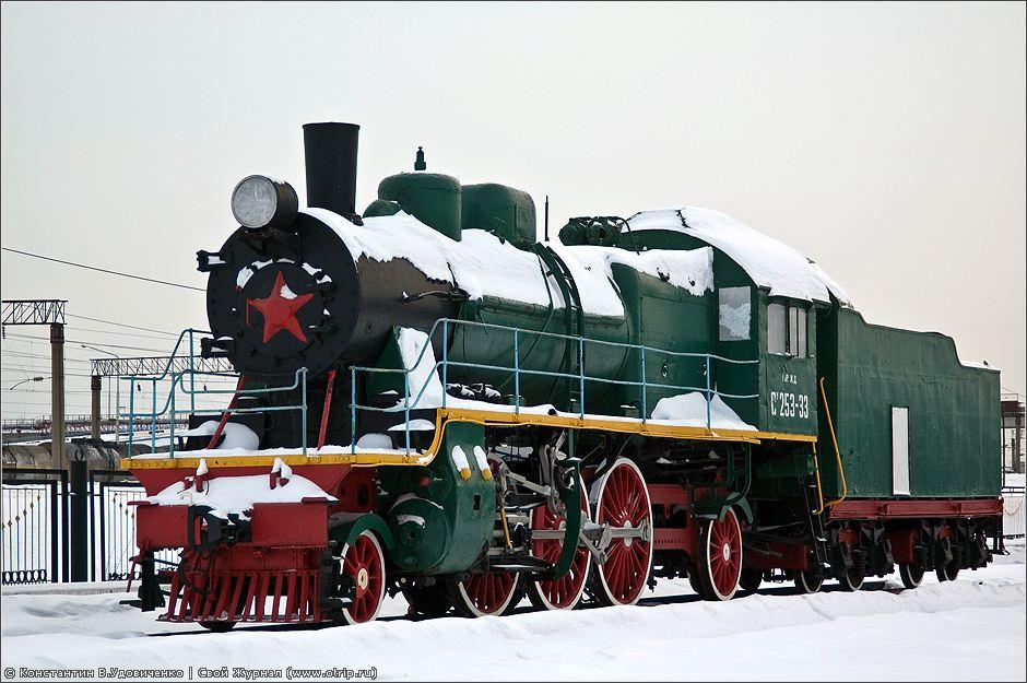 7423s_2.jpg - Нижний Новгород, музей паровозов (20.02.2010)