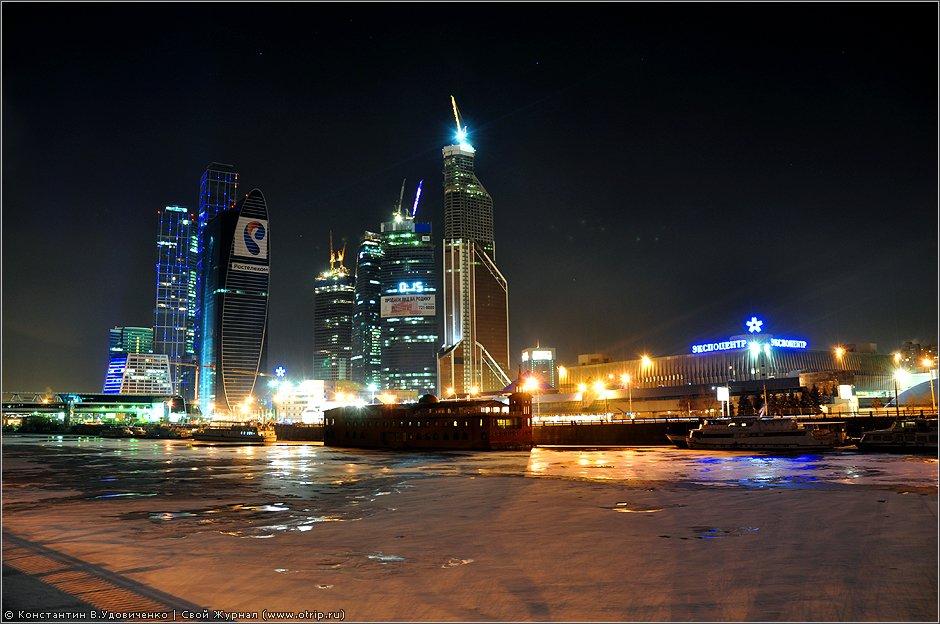 4072s_2.jpg - Ночная Москва (25.03.2012)